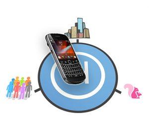 fidelizza i clienti con il cellulare