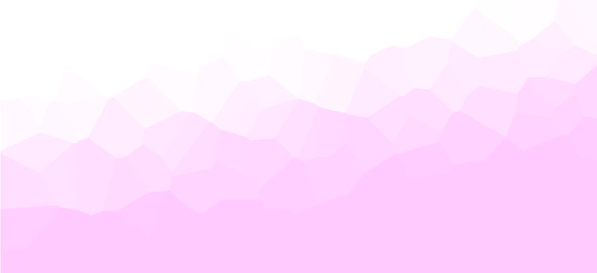 sfondo-slider246