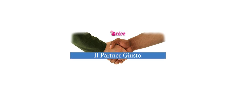 partner-nice