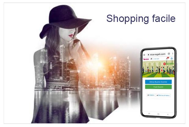 shopping-facile